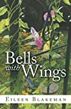 Bells with Wings (English Edition)