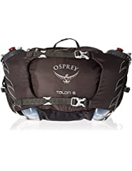 Osprey Osprey Talon 6Lenden-Pack