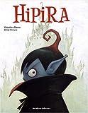 Hipira