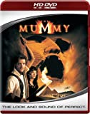The Mummy [HD DVD] [1999] [US Import]