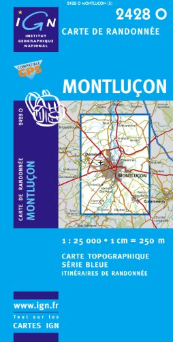 2428o Montlucon