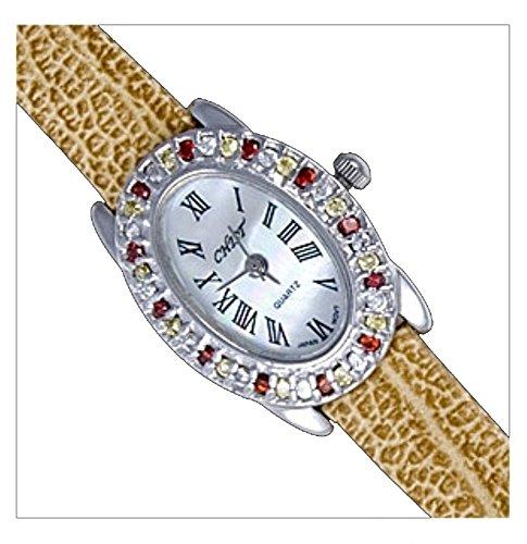 silver-watch-cz-oval-by-uk-gems