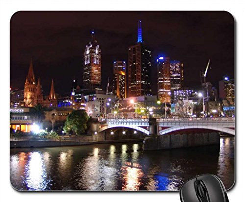 melbourne-mouse-pad-tapis-de-souris-mouse-pad-ponts