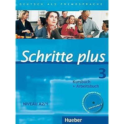 Schritte Plus 1 Kursbuch Arbeitsbuch Pdf Download --