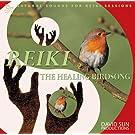 Reiki-Healing Birdsong