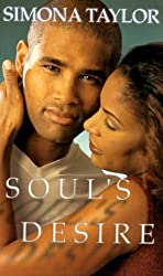 Soul's Desire