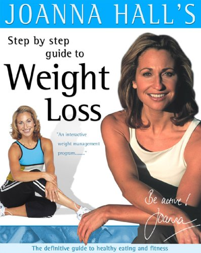 joanna-halls-step-by-step-guide-to-weight-loss