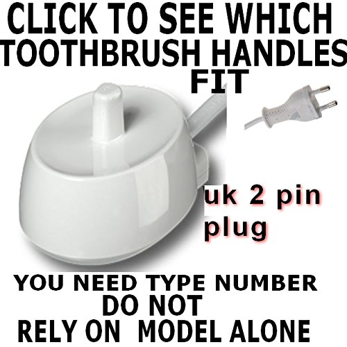 genuine-braun-oral-b-toothbrush-trickle-charger-type-3757-fits-most-new-style-toothbrushes