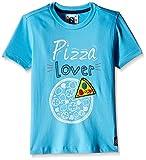 Nauti Nati Baby Boys' T-Shirt (NAW16-922...