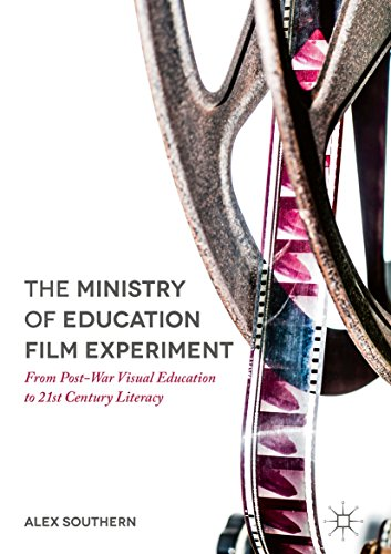 the-ministry-of-education-film-experiment-from-post-war-visual-education-to-21st-century-literacy