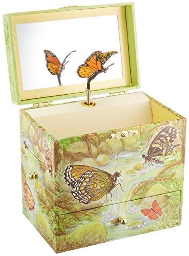monarchs-music-box-by-enchantmints