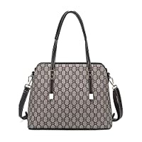 SMLSMGS Backpack Noah Birch Neverfull Style Damier Tote Fashion Ladies Handbags Printed Shoulder Bag Big Bag Handbags Hand bag