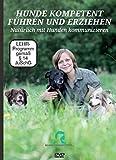 Hunde kompetent führen und erziehen