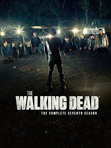 the-walking-dead-season-7-dvd-2017