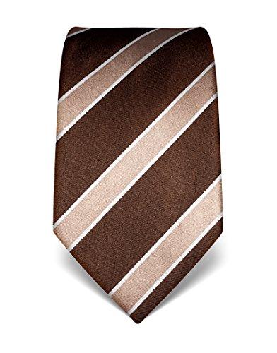 vincenzo-boretti-corbata-seda-marron-oscuro-marron