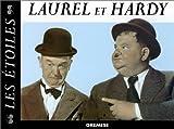 Image de Laurel et Hardy