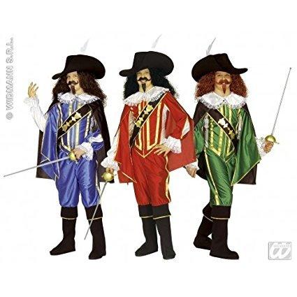 musketeer-158cm-3-colours-shirt-coat-pants-cape-hat-bcov