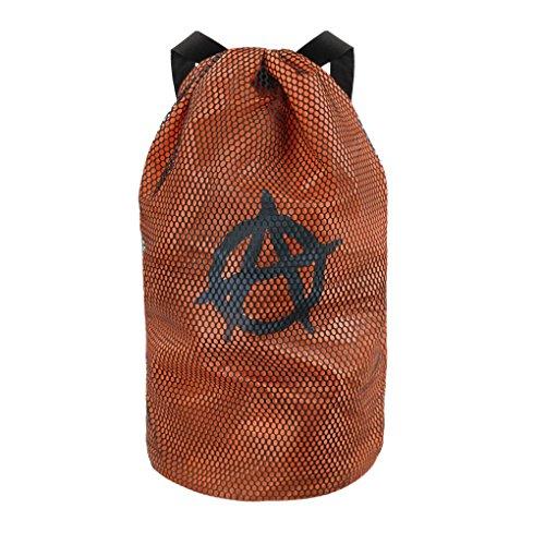 JIAHG Liebespaar Rucksack Schwimmrucksack Strandrucksack Schwimmtasche Reisetasche Wasserdichte Tasche für Damen und Herrn