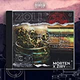 Zoll [Explicit]