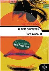 Dead Sanctities