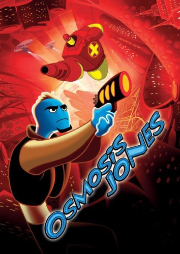 osmosis-jones
