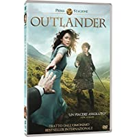 Outlander - Stagione 1
