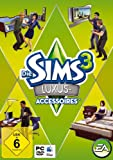 Die Sims 3: Luxus (Accessoires) - Electronic Arts