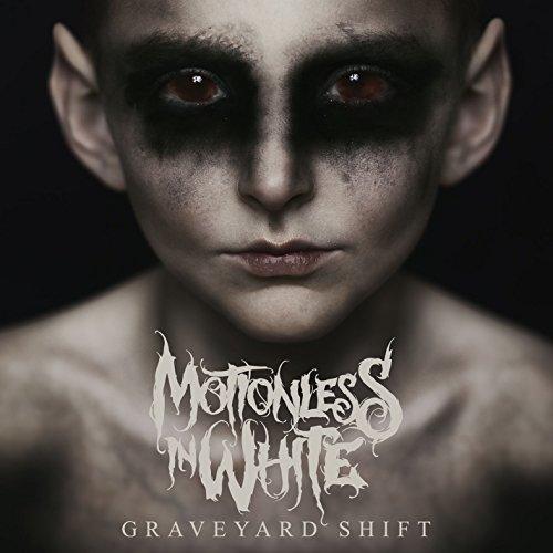 graveyard-shift-explicit