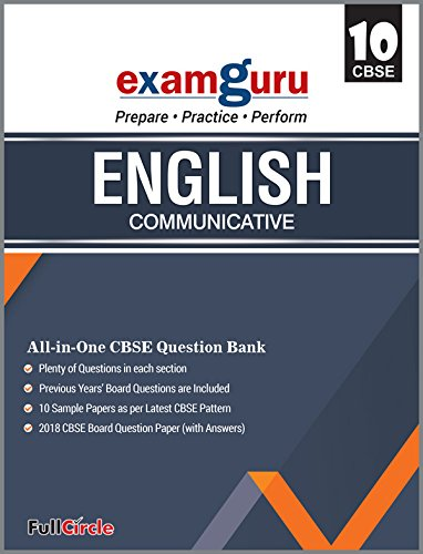 EBOOKS FOR CLASS 10TH EXAM EBOOK DOWNLOAD