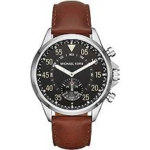 Michael Kors Reloj conectado para hombre mkt4001
