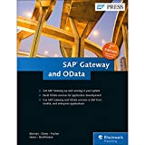 OData and SAP Gateway