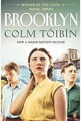 Brooklyn Paperback