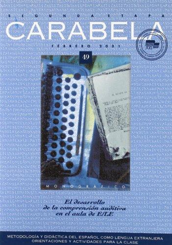 carabela-49-desarro-comprension-audit