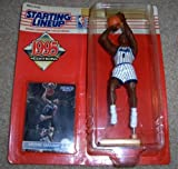 1995 Anfernee Hardaway NBA Basketball Starting Lineup by Starting Line Up