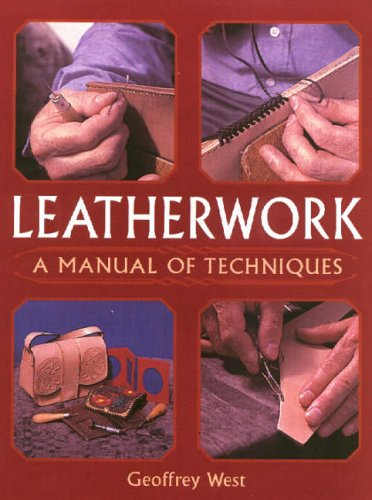 leatherwork-a-manual-of-techniques