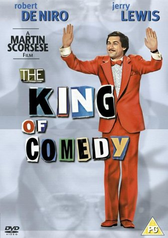 king-of-comedy-dvd-uk-import