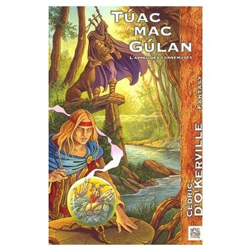 Tuac Mac Gulan