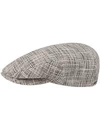Amazon.es  Stetson - Boinas   Sombreros y gorras  Ropa c8a8b4aa7e2