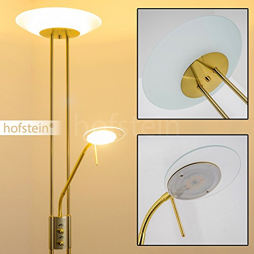 lampe-de-salon-sur-pied-led-olmini-finition-laiton-lampadaire-dote-de-2-variateurs-independants-pour