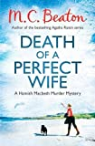 Death of a Perfect Wife (Hamish Macbeth)