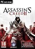 Assassins Creed 2 [AT PEGI]