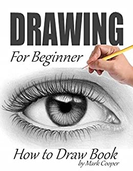 Drawing For Beginner How To Draw Book Easy Step By Step Drawing