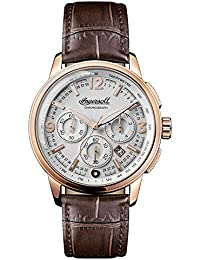 Ingersoll Herren-Armbanduhr I00101