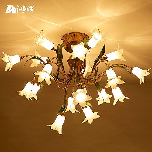 Ceiling-LightsPendant-Lights-Flush-Mount-ModernContemporary-TraditionalClassic-LED-Living-Room-Bedroom-Dining-Room-Study850550mm-ceiling-light