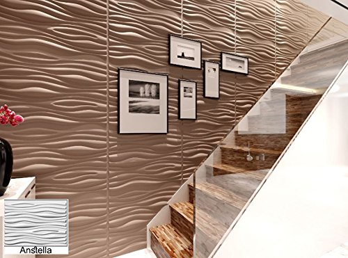 natural-bamboo-3d-wall-panel-decorative-wall-ceiling-tiles-cladding-wallpaper-anstella-6-m2-panel-di