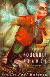 The Foucault Reader: An Introduction to Foucault's Thought (Penguin Social Sciences)