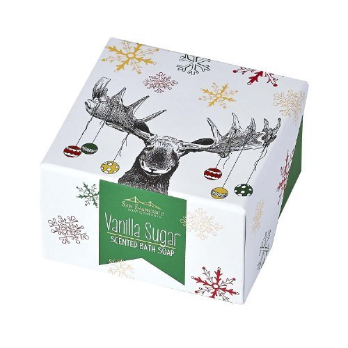 san-francisco-soap-company-holiday-scented-bath-bars-vanilla-sugar-by-san-francisco-soap-company