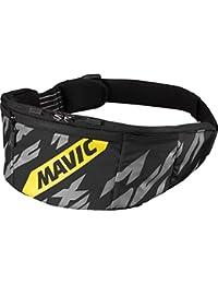 Mavic Cintur/ón Deemax Porta Herramientas