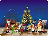 PLAYMOBIL 3931 - Weihnachtsabend