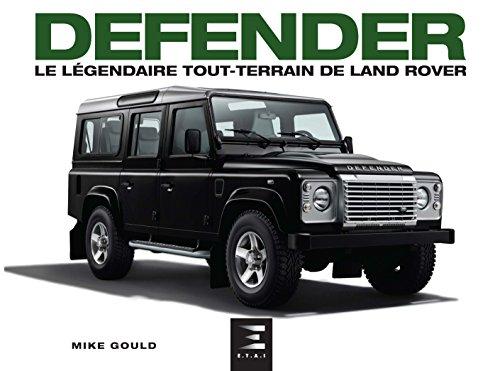 defender-le-legendaire-tout-terrain-de-land-rover